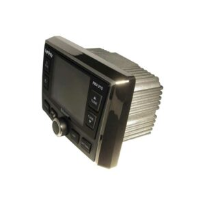 Rapallo   Infinity INFPRV315 Marine Digital Media Receiver with built-in Bluetooth®