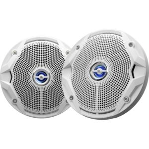 "Rapallo | JBL MS 6520 6"" Marine Speakers"