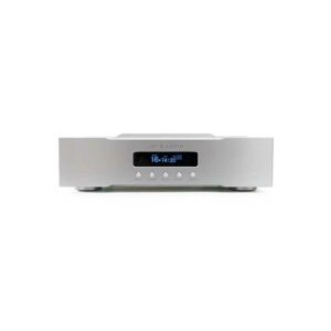 Rapallo | Jay's Audio CDP-2 CD Player