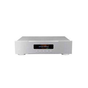 Rapallo | Jay's Audio DAC-2 Signature Digital Audio Converter