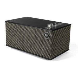 Rapallo | Klipsch The Three MK 2 Wireless Shelf Speaker