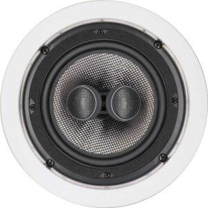 Rapallo | Magnat Interior IC 62 2-Way Recessed In-Ceiling Speaker