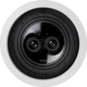 Rapallo | Magnat Interior ICP 262 2x2 Way Recessed In-Ceiling Speaker