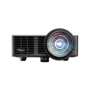 Rapallo | Optoma ML750ST WXGA Mobile Short Throw LED Projector