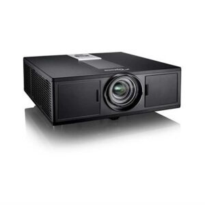Rapallo | Optoma ZH500T Laser Projector - 5000 Lumens 300000:1 Contrast