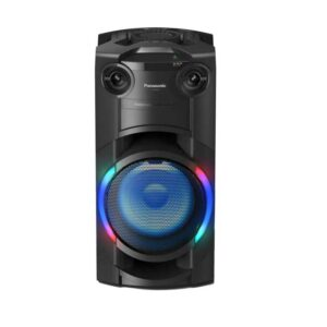 Rapallo | Panasonic SC-TMAX20GSK 300W Wireless Speaker System