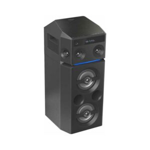 Rapallo | Panasonic SC-UA30GS-K Wireless Bluetooth Mini System
