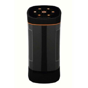 Rapallo | Soundcast VG5 Portable Outdoor Speaker
