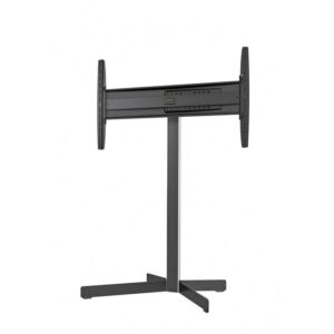 Rapallo | Vogel's EFF 8330 TV Floor Stand