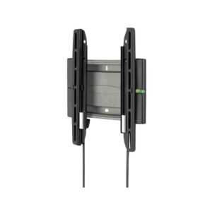 Rapallo | Vogel's EFW 8105 Fixed TV Wall Mount
