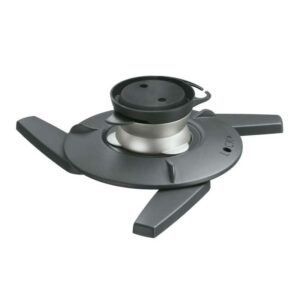 Rapallo | Vogel's EPC 6545 Projector Ceiling Mount