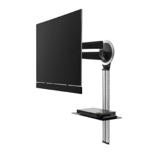 Rapallo | Vogel's SOUND 1250 Sound Bar Mount