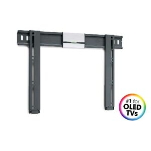 Rapallo | Vogel's THIN 405 ExtraThin Fixed TV Wall Mount