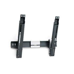Rapallo | Vogel's THIN 415 ExtraThin Tilting TV Wall Mount