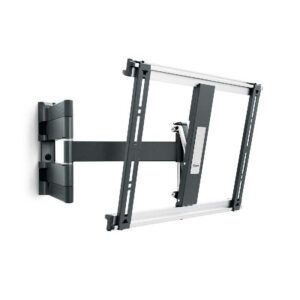 Rapallo |Vogel's THIN 445 ExtraThin Full-Motion TV Wall Mount