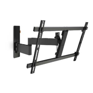 Rapallo | Vogel's WALL 3345 Full-Motion TV Wall Mount