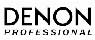 Rapallo | Brand | Denon Professional