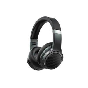 Rapallo | FiiO EH3 NC Wireless Noise-Canceling Headphones