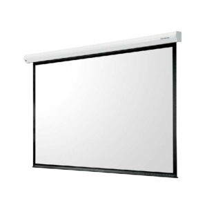 Rapallo | Grandview IP Control Motorised Smart Projection Screens