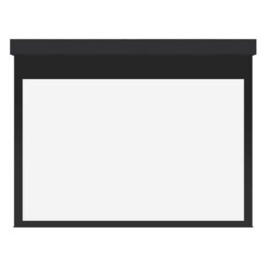 Rapallo   Grandview Large Stage Series Motorised Projection Screens