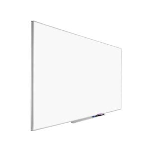 Rapallo | Grandview Remarkable Series Whiteboard Screen
