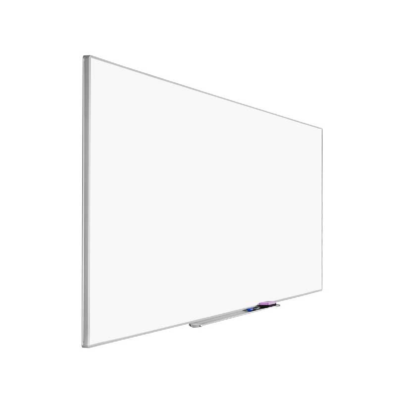 Rapallo | Grandview Remarkable Series Whiteboard Screen
