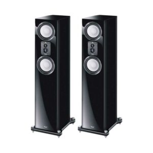 Rapallo | Magnat Signature 905 Floorstanding Speaker