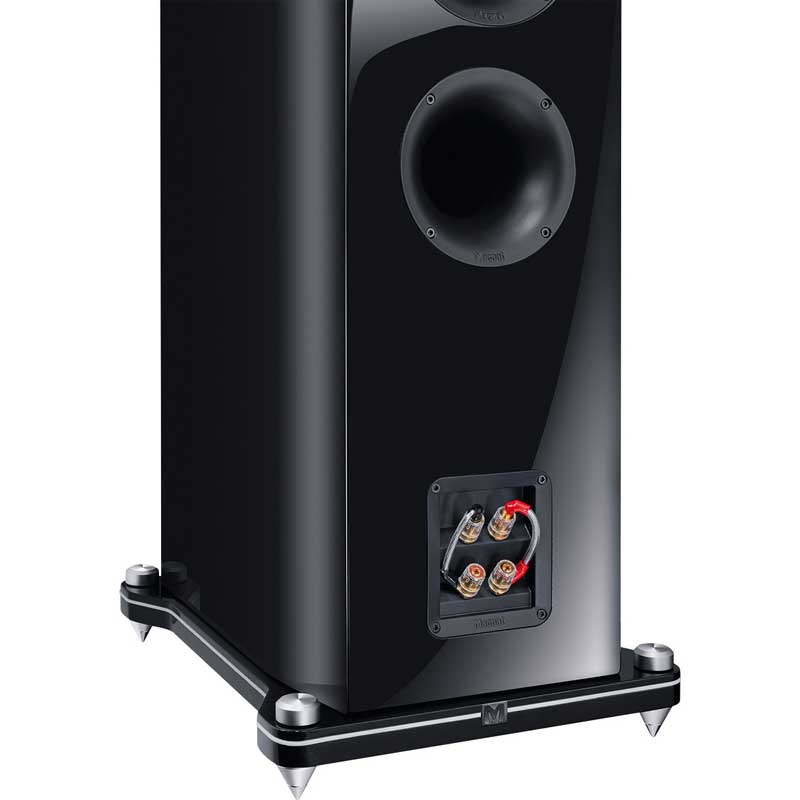 Rapallo | Magnat Signature 905 Floorstanding Speaker