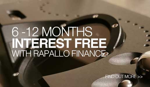 Rapallo | Finance Your Products