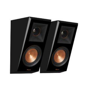 Rapallo | Klipsch RP-500SA Dolby Atmos® Speaker