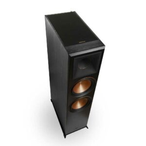 Rapallo | Klipsch Reference Premiere RP-8060FA Dolby Atmos® Enabled Floorstanding Speaker
