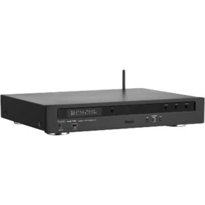Rapallo | Magnat MMS 730 Network Streamer
