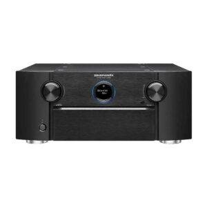 Rapallo | Marantz AV8805 13.2 Channel AV Pre-Amplifier