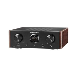 Rapallo | Marantz HD-AMP1 Integrated Amplifier