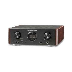 Rapallo | Marantz HD-DAC 1 Headphone Amplifier with DAC Mode