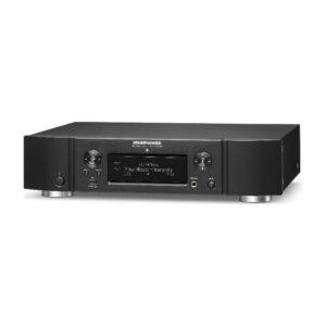 Rapallo | Marantz NA6006 Network Audio Player