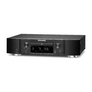Rapallo | Marantz ND8006 Network Audio & CD Player