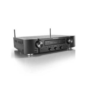 Rapallo | Marantz NR1200 2 X 75W Network Stereo Receiver