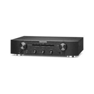 rAPALLO | Marantz PM5005 2 X 40W Integrated Amplifier