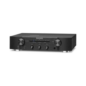 Rapallo | Marantz PM6006 2 X 45W Integrated Amplifier