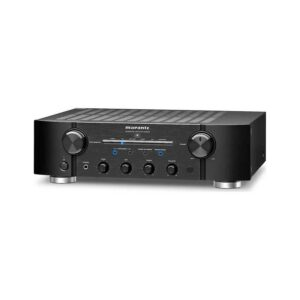 Rapallo | Marantz PM8006 2 X 70W Integrated Amplifier