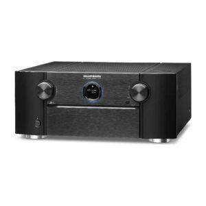 Rapallo | Marantz SR8012 11.2 Ultra HD AV Receiver W/ HEOS