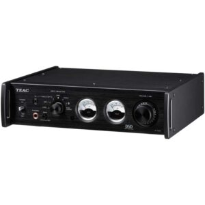 Rapallo | TEAC AI-503 USB DAC/Integrated Amplifier