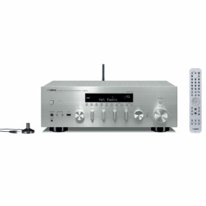 Rapallo | Yamaha R-N803D Network Stereo Receiver