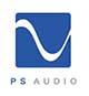 Rapallo | PS Audio