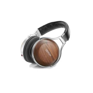 Rapallo | Denon AH-D7200 Reference Quality Over-Ear Headphone