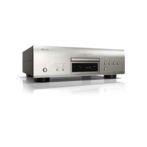 Rapallo | Denon DCD-2500NE Reference CD/Super Audio CD Player