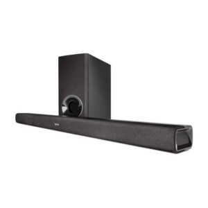 Rapallo | Denon DHT-S316 Home Theatre Sound Bar System