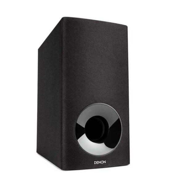 Rapallo | Denon DHT-S316 Home Theatre Sound Bar System