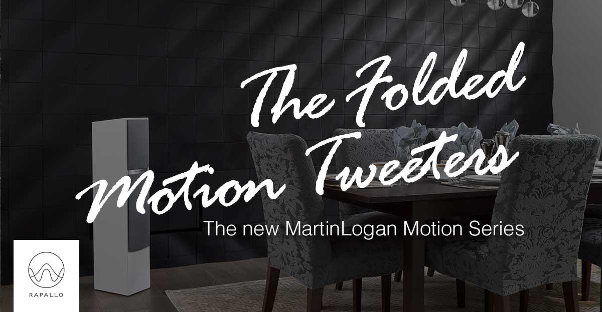Rapallo_MartinLogan_FoldedMotion